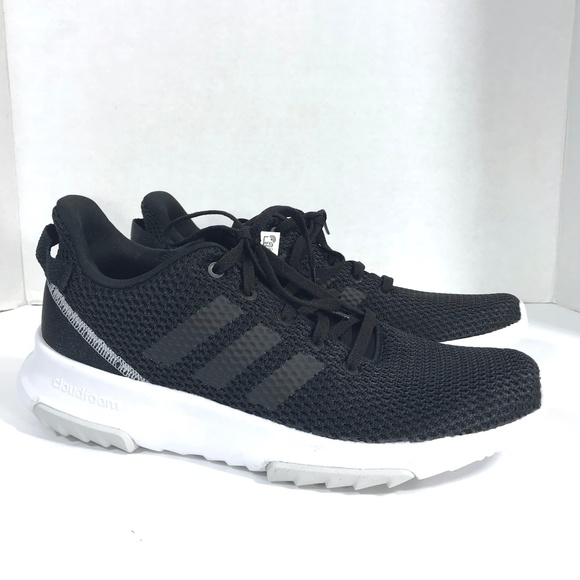 0a8122a703d0 Adidas Women Cloudfoam Racer TR Running Shoes 9